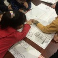 避難所運営ゲーム(HUG)研修・授業実施のポイント