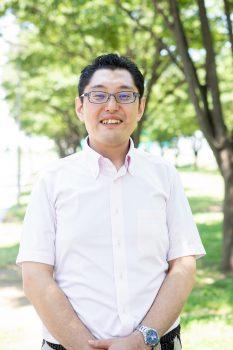 宮崎賢哉プロフィール画像